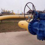 Erdogan ratifikovao sporazum s Rusijom o plinovodu Turski tok