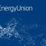 U Sarajevu potpisan Sporazum o otklanjanju prekršaja ugovora o Energetskoj zajednici