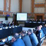 Energetska zajednica ukinula sankcije BiH