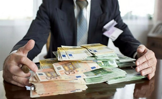 Firme bez radnika zarađuju milione u RS!