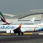 Flaj Dubai ukida vezu sa zagrebačkim aerodromom