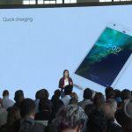 """Gugl kreće u bitku protiv Epla sa novim smartfonom """"pixel"""""""