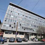 Još jednom privrednom gigantu došao kraj, Hidrogradnja d.d. Sarajevo u stečaju