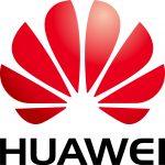 Huawei: Veća prodaja, a manja dobit u 2016. godini