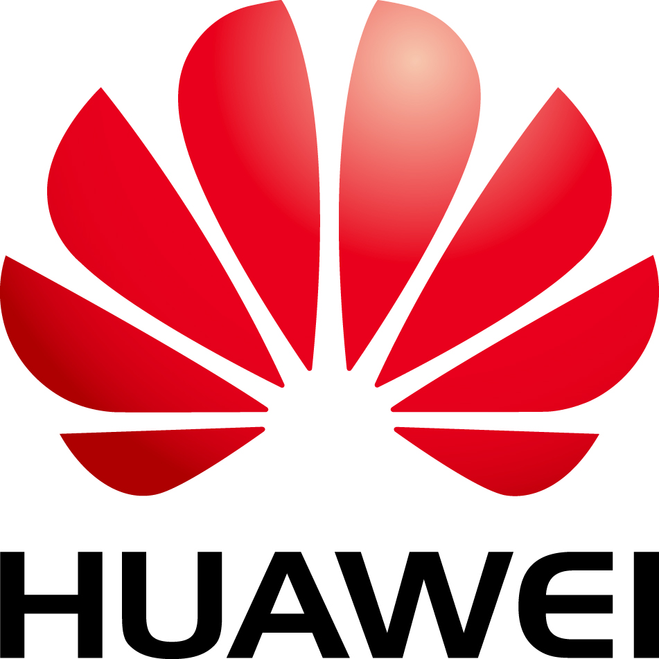 Huawei pretvara Duisburg u pametni grad