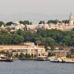 Istanbul: U januaru počinje 21. istočnomediteranski sajam turizma