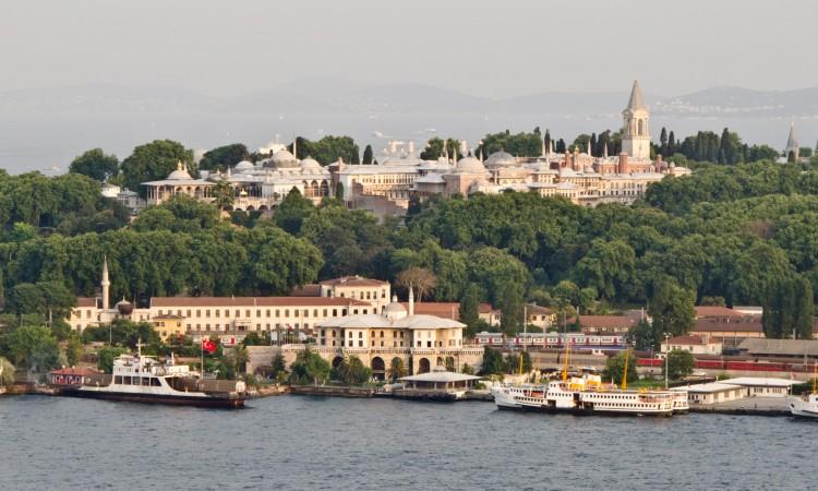 Kurtulmus: Turski prihodi od turizma u 2018. dostići će 30 milijardi dolara