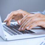 Srbija: Izvoz IT sektora premašio milijardu evra
