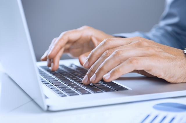 IT industrija na nogama: Ako prođu zakoni Vlade FBiH, stotine miliona KM bit će izgubljeno
