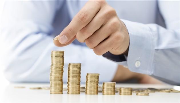 Banke za pola godine na kamatama zaradile 106 miliona KM