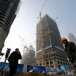 Kina najveća svjetska ekonomija do 2050., SAD na trećem mjestu