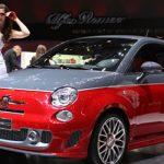 Nova pravila za uvoz automobila u Crnoj Gori
