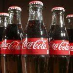 Pali globalni prihodi Koka-kole za 7,0 odsto