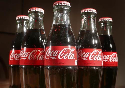 Grupacija proizvođača bezalkoholnog pića: Uvođenje posebnih poreza neće smanjiti gojaznost