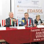 Veća konkurentnost privrede najvažniji zadatak na putu u EU