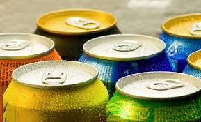 Porez na sok – limenke skuplje, evo i koliko