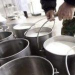 Srbija ne proizvodi ni 50 odsto mlijeka po najvišim standardima