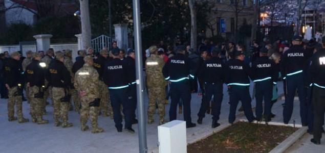 mostar-policija