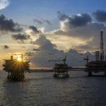 Potraga za naftom u Crnoj Gori počinje 10. novembra