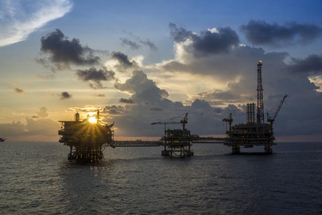 Hoće li Rusija pokriti deficit nafte u svijetu
