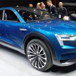 Ko će ovo više podnijeti – Audi je novi skandal majstor