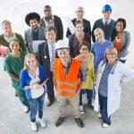 Obuka za stvaranje novih radnih mjesta i prekvalifikaciju