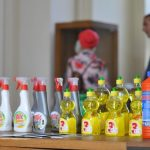 Poslodavci pisali Novaliću zbog zabrane plasmana proizvoda iz FBiH u RS-u