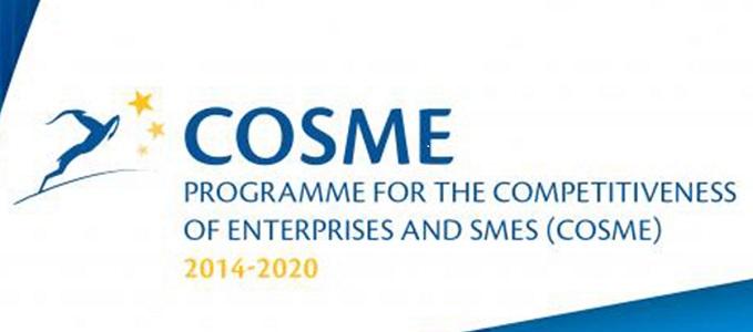 programme-cosme1