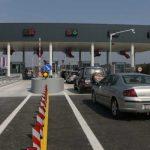 Utvrđene kategorije vozila koja neće plaćati putarinu u Srpskoj