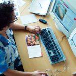 Srbija: Prosječan posticaj po zaposlenom 3.461 evra