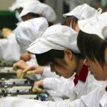 Japan otvara tržište za strane radnike