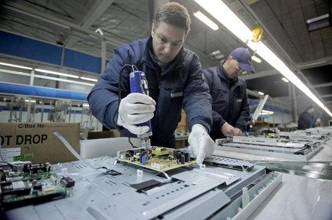 Radnici u BiH najmanje strahuju od gubitka posla