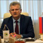 Marić: Uprava se neće miješati u izbor reprezentativnog sindikata