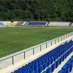 Prodaje se prvi stadion u BiH koji je dobio licencu UEFA-a