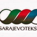 Pokrenut postupak za utvrđivanje uslova stečaja Sarajevotekstila