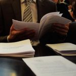 Srbija: Preporučeni podsticaji za šest kompanija