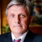 Softić: Ekonomija Bosne i Hercegovine pokazuje znakove oporavka