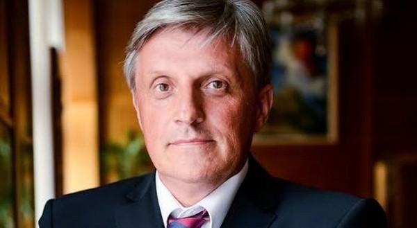 Guverner Centralne banke BiH očekuje rast ekonomskih aktivnosti u ovoj godini