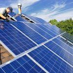 Subvencije za solarne panele na kućama?