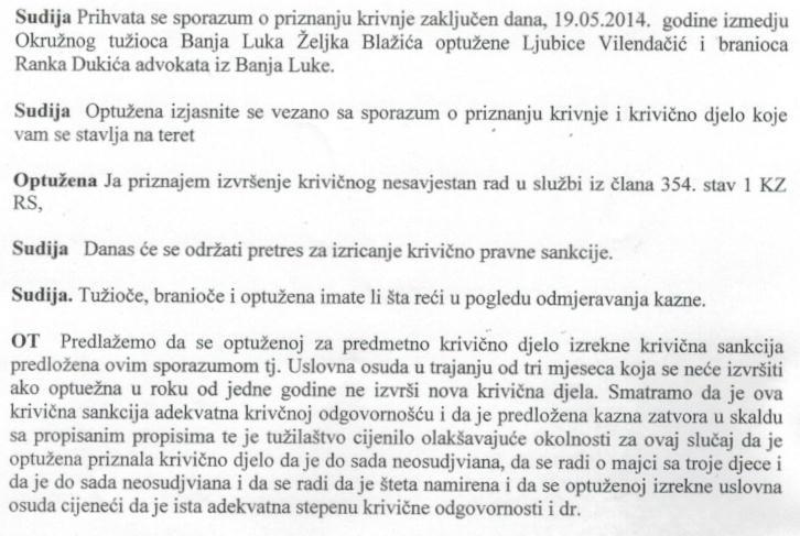sporazum-o-priznanju-krivice-2
