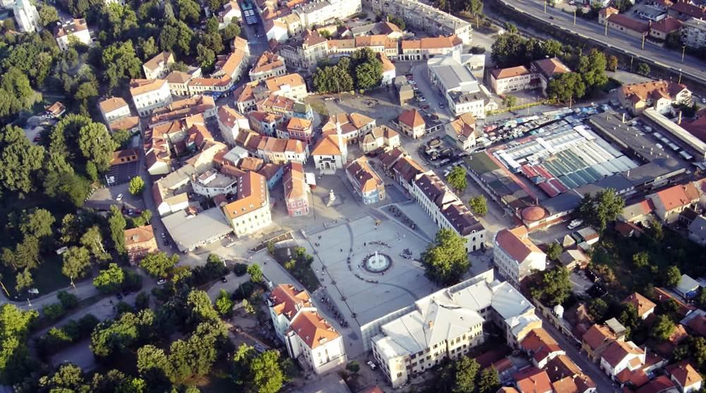 U Tuzlanskom kantonu povećan broj turista i noćenja