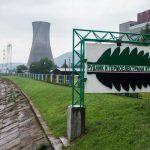 Kapitalni remont je ulaganje u budućnost elektrane