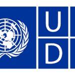 UNDP: Za zapošljavanje i snabdijevanje energijom iz biomase 900.000 evra