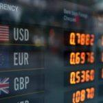 Bank of England istražuje misteriozni pad funte
