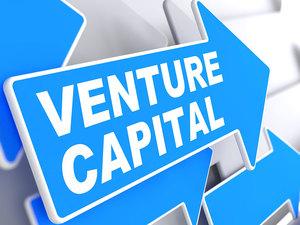 Srbiji nedostaje zakon o venture kapitalu