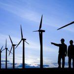 Prva vjetroelektrana u BiH počinje s radom
