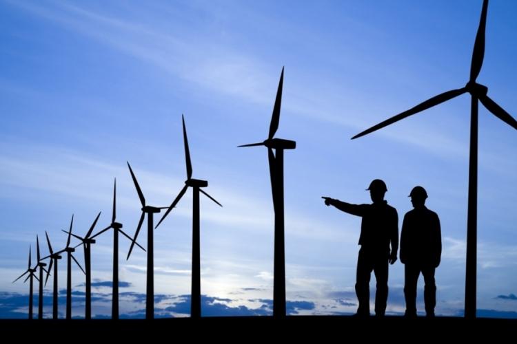 vjetroelektrana-ilustracija