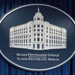Srbija: Zaposlenima u javnom sektoru od januara veće plate