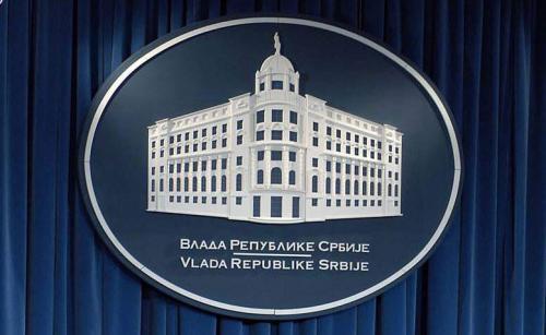 Usvojen prijedlog zakona o budžetu za 2019. godinu