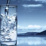 Arapi hoće najbolju vodu na svijetu – hrvatsku